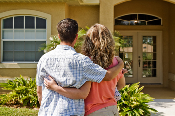 first time buyer programs 2020