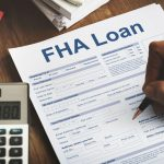 Naples FHA Loan