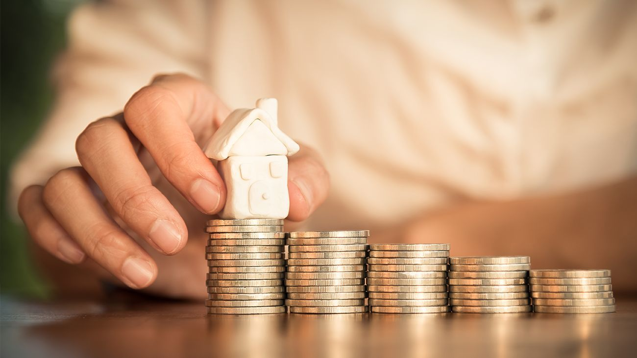 Low Down Payment Mortgage North Carolina
